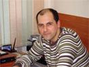Романков Андрей