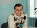 Халиков Ильдар